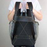 ''Flip'' Backpack HRTG - 5