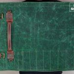 InstruMental Roll  Wax Grass - 2