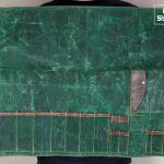 InstruMental Roll  Wax Grass - 3