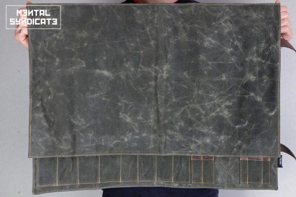 InstruMental Roll Wax RRB - 5