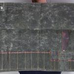 InstruMental Roll Wax RRB - 7