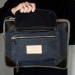 Modular Laptop Sleeve 5 YRS - 5