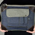 Modular Laptop Sleeve 5 YRS - 7