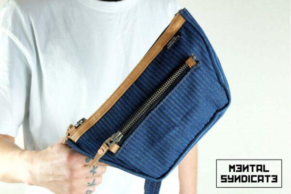 Waist Bag ''SLR'' - 1