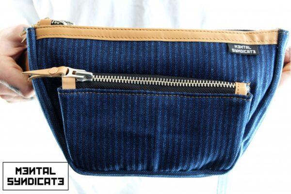 Waist Bag ''SLR'' - 3