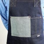 MR Reconstructed Apron - 4