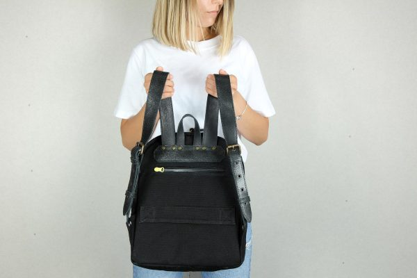 CT Backpack L - 2