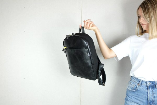 CT Backpack L - 8