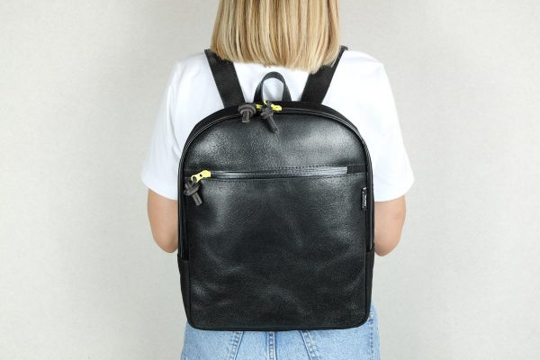 CT Backpack L - 6