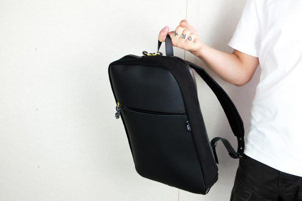 CT Backpack - 4