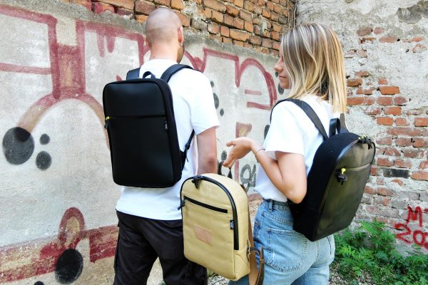 CT Backpack - 7