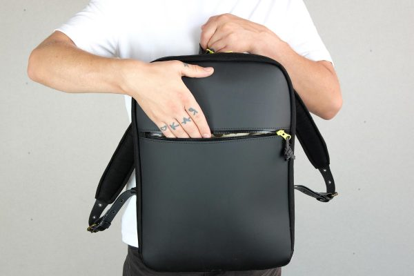CT Backpack - 8