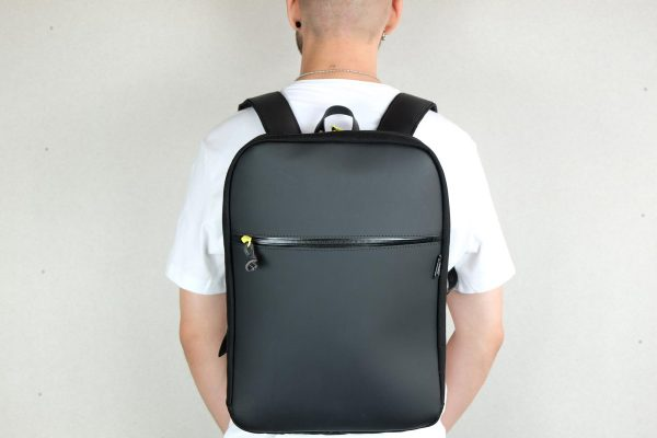 CT Backpack - 6