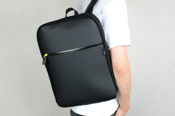 CT Backpack - 2
