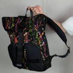 Citizen Backpack YEP - 4