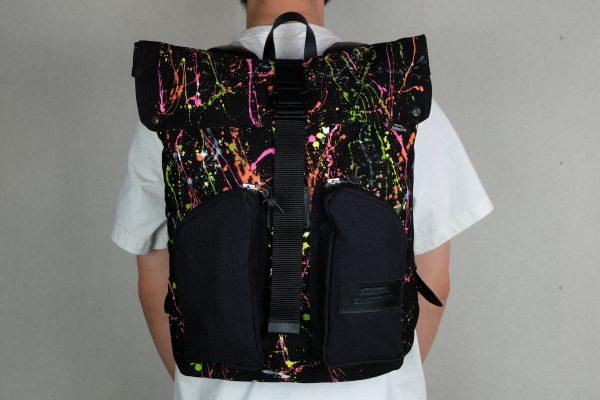 Citizen Backpack YEP - 6