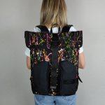 Citizen Backpack YEP - 8
