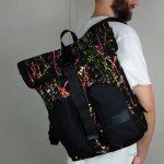 Citizen Backpack YEP - 9