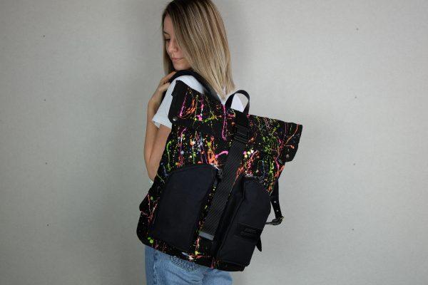 Citizen Backpack YEP - 1