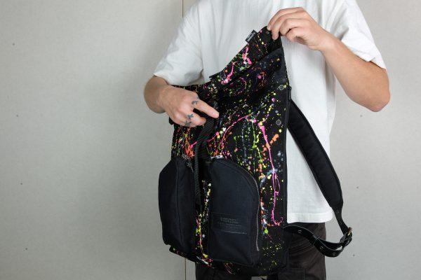 Citizen Backpack YEP - 7