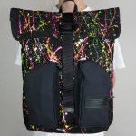 Citizen Backpack YEP - 5