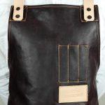 Crazy Leather Apron CHRR - 6