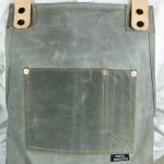 Crazy Leather Apron GR - 2