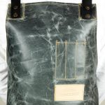 Crazy Leather Apron MRBL - 7