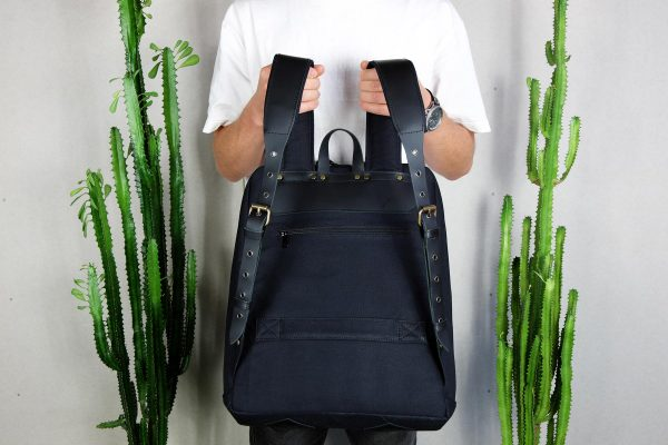 CT Backpack L - 4