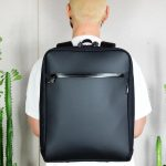 CT Backpack L - 5
