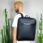 CT Backpack L - 3
