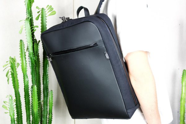 CT Backpack L - 1