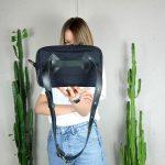 Modular Bum Bag - 2