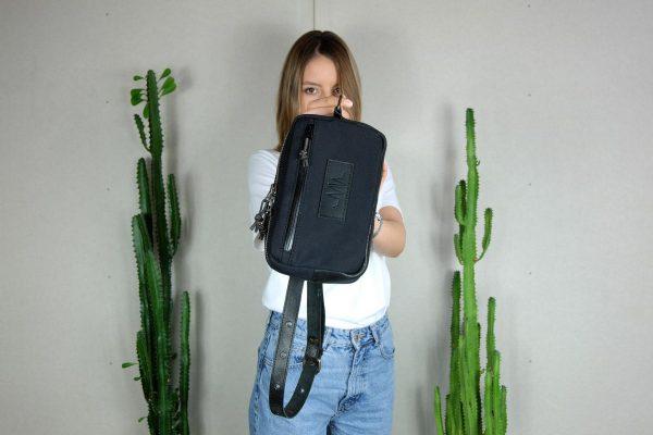 Modular Bum Bag - 6