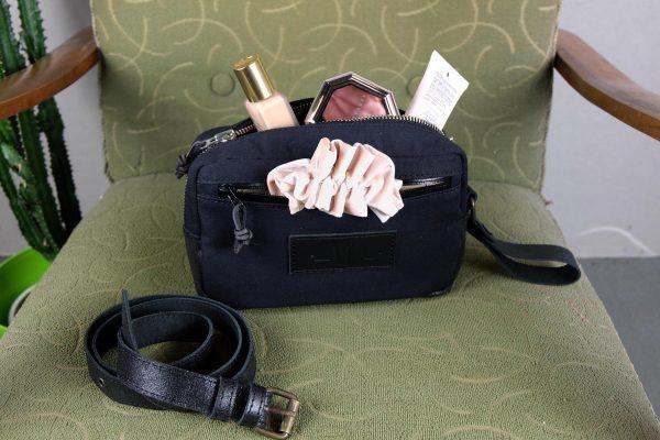 Modular Bum Bag - 3