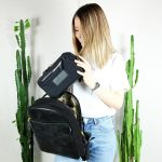 Modular Bum Bag - 5