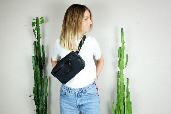 Modular Bum Bag - 1