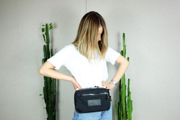 Modular Bum Bag - 7