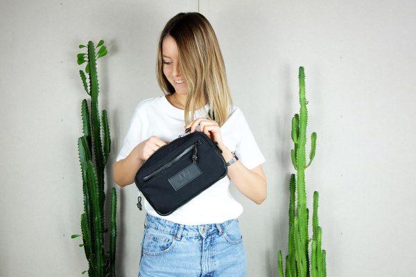 Modular Bum Bag - 8