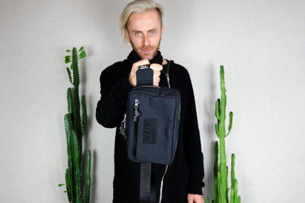 Waist Bag NG - 3
