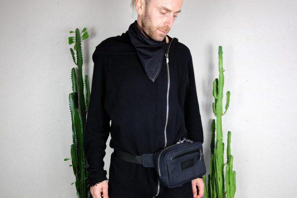Waist Bag NG - 1