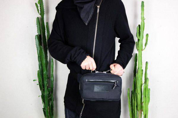Waist Bag NG - 5