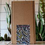 Friedhats - Sampler Box - 0